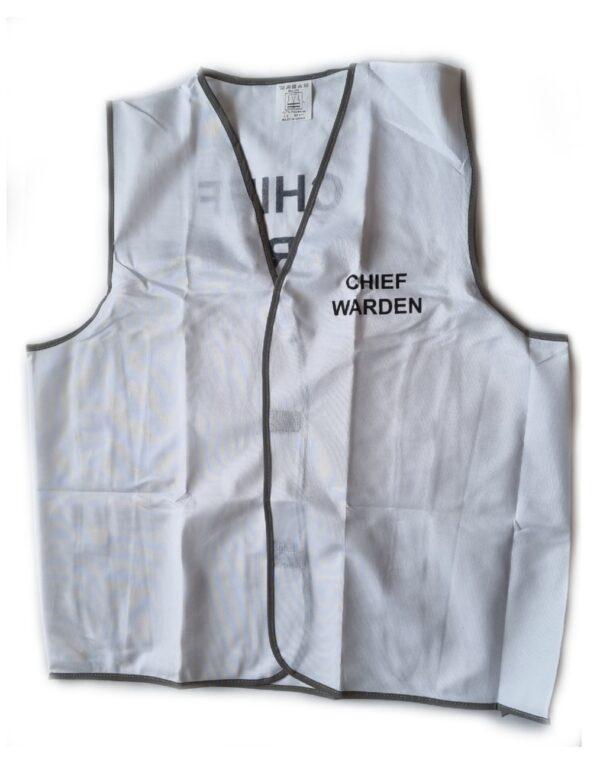 chief warden vest 1