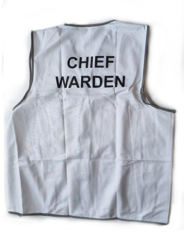 chief warden vest 2