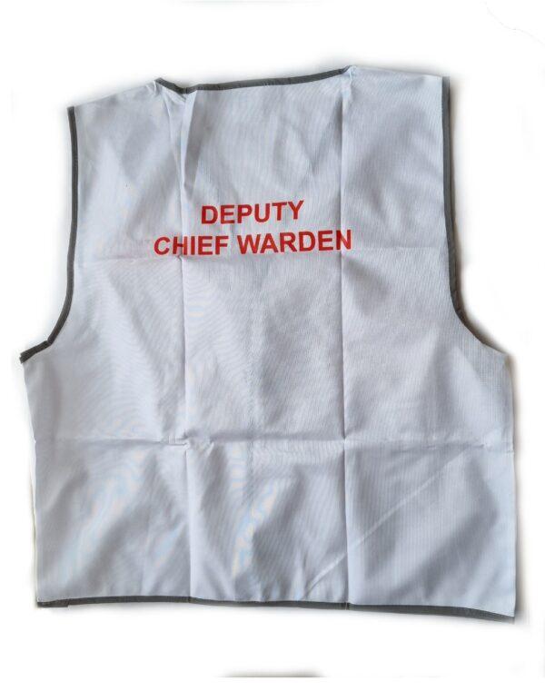 deputy chief warden vest 1