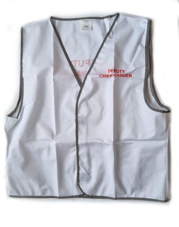 deputy chief warden vest 2