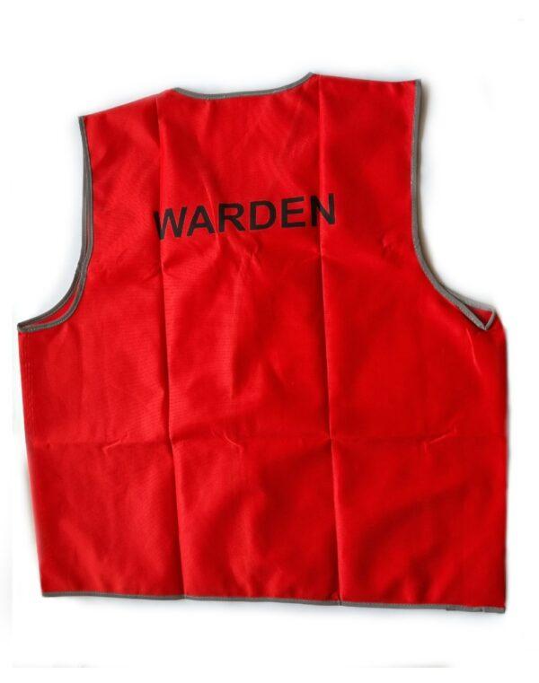 warden vest 2