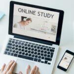 safety-australia-online-courses
